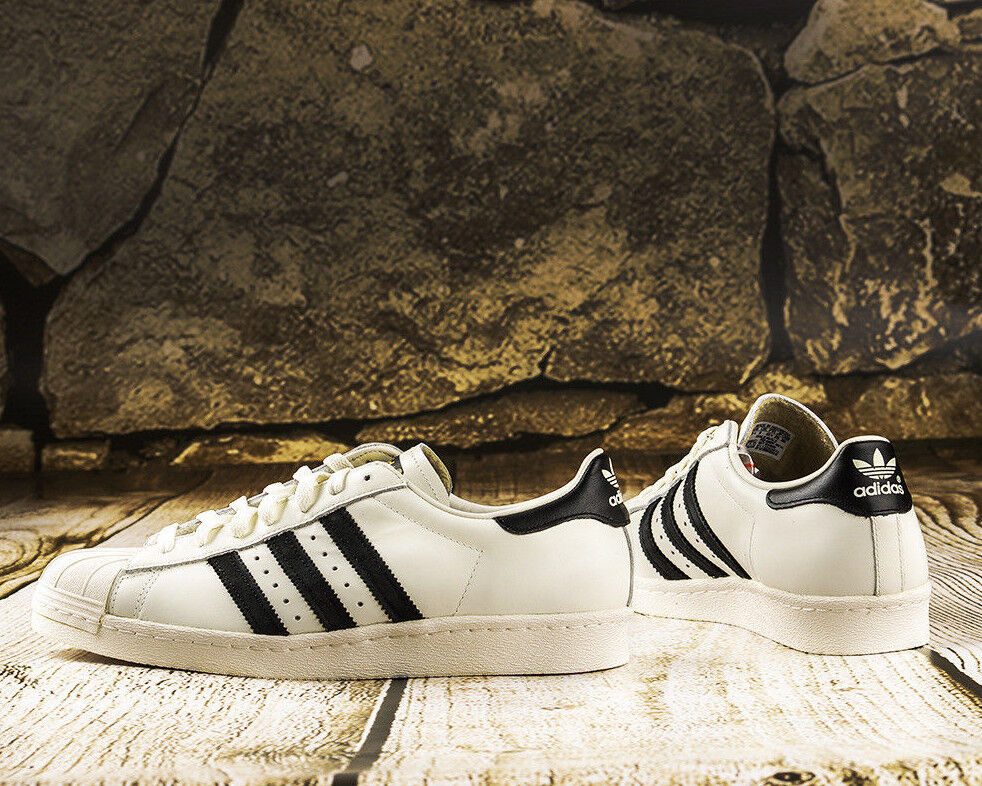 low priced 438cd d2b96 ... Adidas Originals Originals Originals Nizza~Superstar~Gazelle...7 styles  8- ...