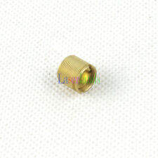 Focal Lens Collimation Lens Coated Glass for  IR Infrared Laser 700nm-1100nm
