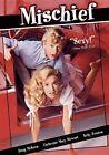 Mischief 1985 Doug McKeon Kelly Preston DVD