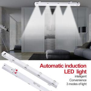 Motion-Light-LED-Sensor-Drawer-Cabinet-Wardrobe-Night-Lighting-Kitchen-Cupboard