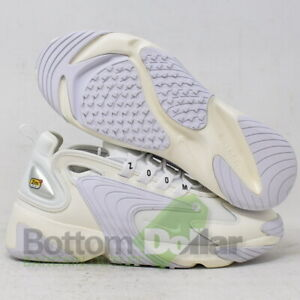 more photos 4c267 7cb9a Image is loading Nike-AO0269-100-Men-039-s-Zoom-Air-