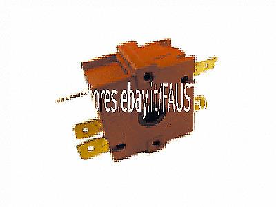 MC-E752 10 X Panasonic Aspirateur Sacs C20 type MC-E751 MC-E760 MC-E753