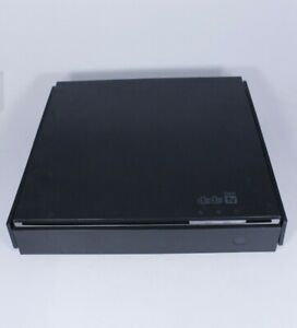 Details about FETCH TV DODO GEN 2 SET TOP BOX - M605T (LOCKED)