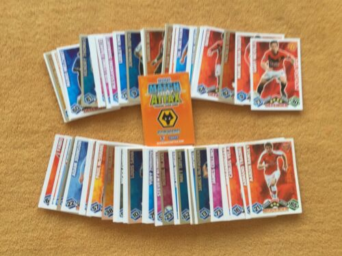 Match Attax EXTRA 2009 2010 COMPLET JEU COMPLET FOOTBALL 112 cartes gestionnaires 09 10