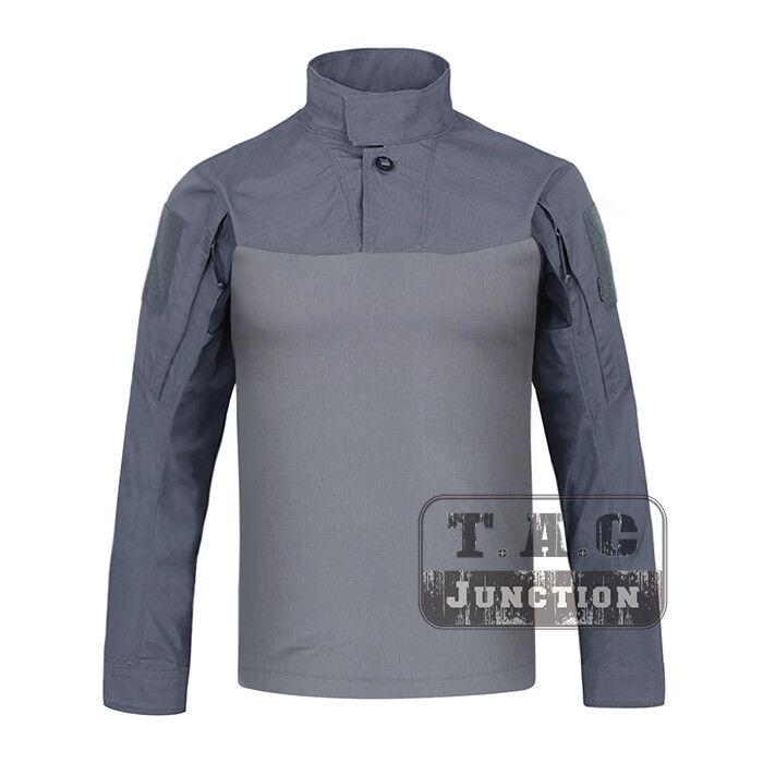 Emerson ARC Leaf Assault Shirt AR Body Armor Combat  Battlefield Uniform Cloth  promotional items