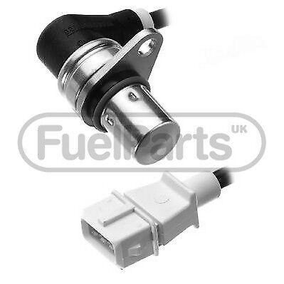 Fuel Parts LB2391 Direct Fit Lambda Sensor