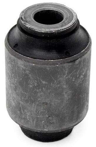 Front Suspension Control Arm Assembly Bushing McQuay-Norris FB903 Lower