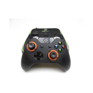 scuf gaming scuf one xbox one controller ebay. Black Bedroom Furniture Sets. Home Design Ideas