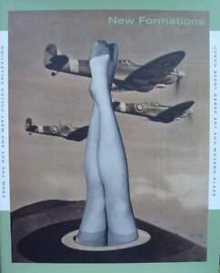 Brillant Livre/book : Art Tchèque Avant-gardiste Et Verre Moderne (art Deco,avant-garde MatéRiaux Soigneusement SéLectionnéS
