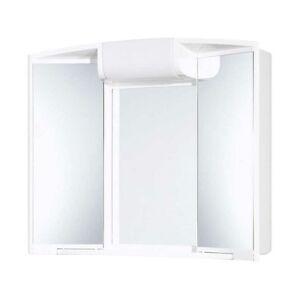Spiegelschrank-Badschrank-Jokey-Angy-Licht-Dose-NEU