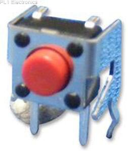 ALPS-SKHHLPA010-Schalter-Taktile-PCB-R-Ein-2-55N-Preis-Fuer-5