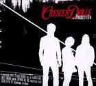 Ten Out of Ten by Crescendolls (CD, Jul-2011, Clandestiny)