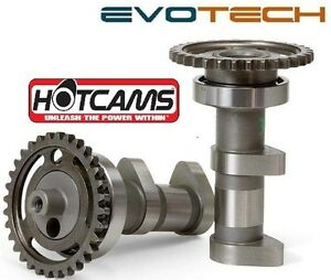 ALBERO-A-CAMME-HONDA-XR-250-R-1996-2004-HOT-CAMS-STAGE-1