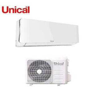 CLIMATIZZATORE-INVERTER-9000-BTU-CLASSE-A-UNICAL-AIR-CRISTAL-KMUN-10H-GAS-R32
