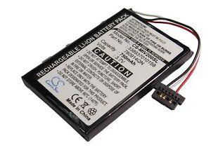 Li-ion-Battery-for-MITAC-780914QN-338937010159-Mio-Moov-200u-Mio-Moov-200-NEW