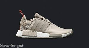 c00782342867d Adidas NMD R1 W Sun Glow Pick Your Size 4 to 10 Nomad S75233 Clear ...