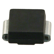 Schottky prix pour 5 RF STMicroelectronics 1n6263 diode