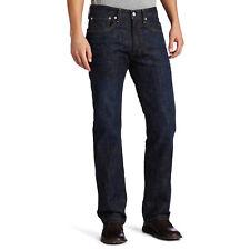 135b53a3 item 5 Levis 501 Jeans Mens Original Fit Straight Leg Button Fly Classic  Rise Denim -Levis 501 Jeans Mens Original Fit Straight Leg Button Fly  Classic Rise ...