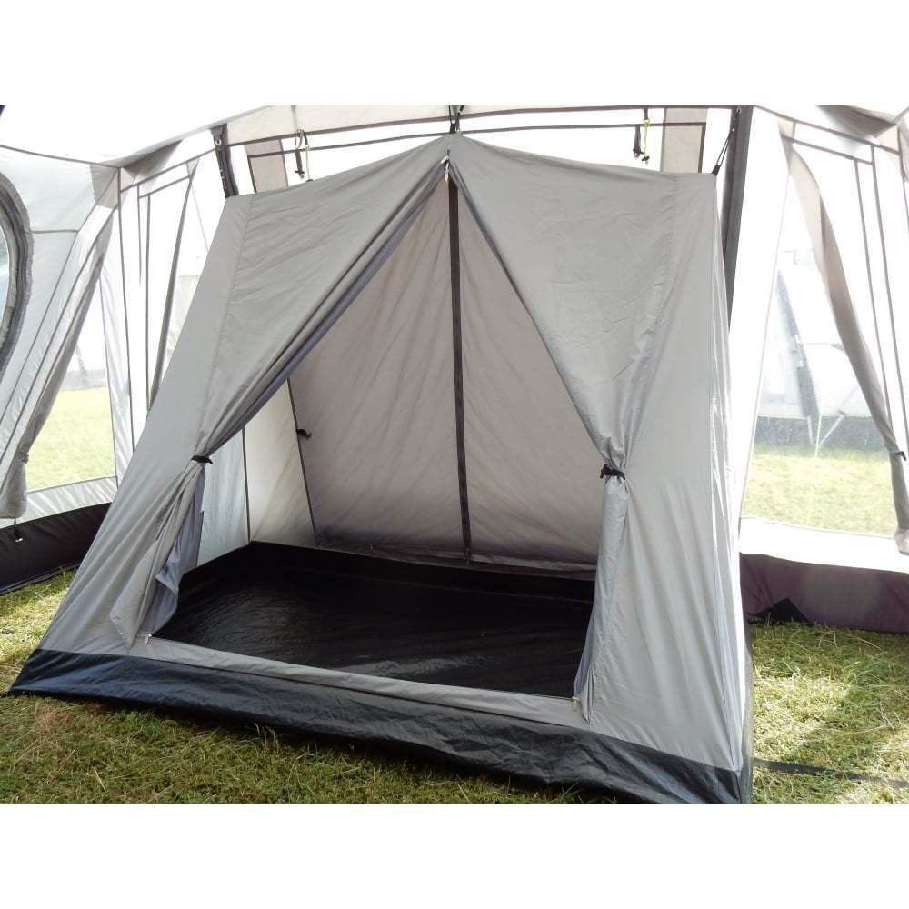 New Khyam Classic Annex 380 Inner Tent,  2 berth   Man RRP .99
