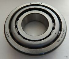 NOS NTN 32911 Tapered Roller Bearing 55x80x17