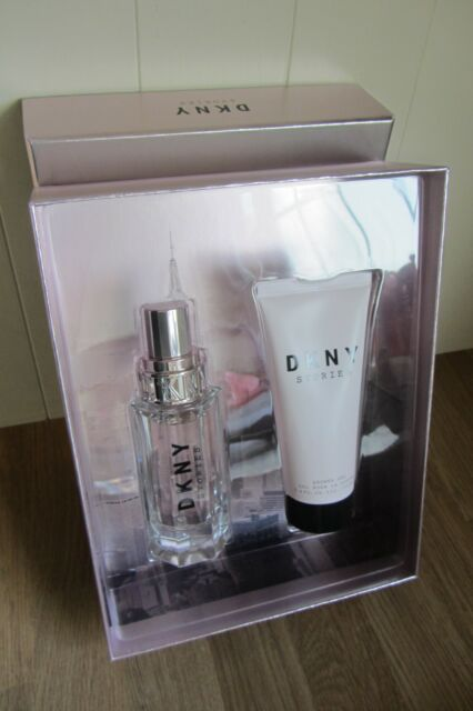 DKNY Stories Gift Set | Compare Prices