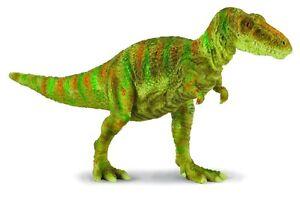 Collecta 88038 Stegosaurus 16 dinosaurios cm