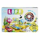 The Game of Life Refreshed Edition Hasbro Board Family Games