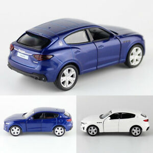 1-36-Scale-Maserati-Levante-GTS-SUV-Model-Car-Metal-Diecast-Toy-Vehicle-Kid-Gift