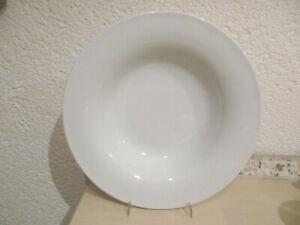 Arzberg MOVE weiss Suppenteller 24 cm