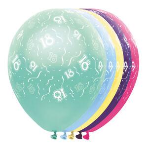 5-Luftballon-Zahl-18-Kindergeburtstag-18-Geburtstag