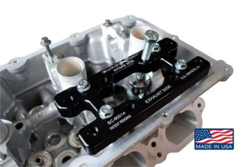Ford Valve Spring Compressor Coyote Mustang GT F150 5.0L V8 4 Valve SC-60014