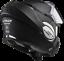 LS2-FF399-VALIANT-MODULAR-FLIP-FRONT-FULL-FACE-MOTORCYCLE-MOTORBIKE-CRASH-HELMET thumbnail 4