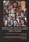 Angels Can't Help But Laugh (DVD, 2011)
