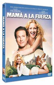 Mama-a-la-fuerza-DVD-Raising-Helen