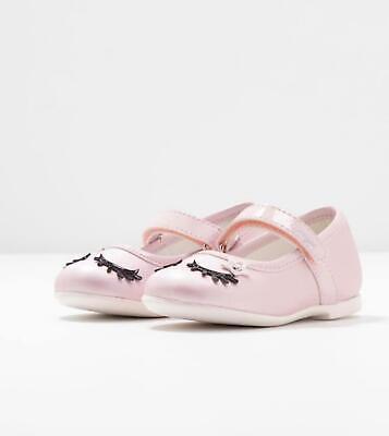 PRIMIGI 2456411 sneakers scarpe a collo alto bambina rosa