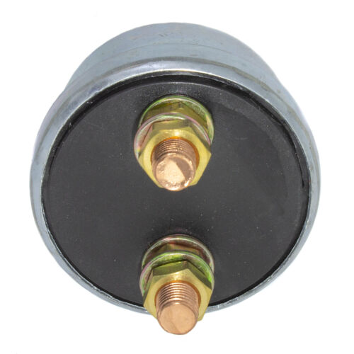 Battery Disconnect Switch 7N-0718 7N0718 Fits CAT Caterpillar DF5I7284