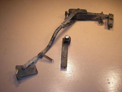 Schwarz 1,1cm elegante top mode Z012 2 METER Borte Spitze Nichtelastisch Silber