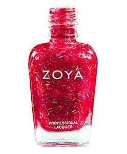 ZOYA-ZP578-KISSY-red-pink-purple-hologram-glitter-nail-polish-FESTIVE-FAVORITES