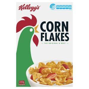 Kellogg-039-s-Corn-Flakes-Breakfast-Cereal-220g