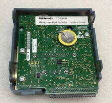 Tektronix Tds2mem Memory Storage Module New Condition No Box