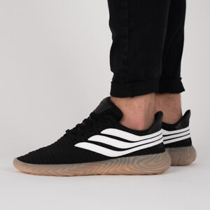 af563b9bba1a Image is loading MEN-039-S-SHOES-SNEAKERS-ADIDAS-ORIGINALS-SOBAKOV-