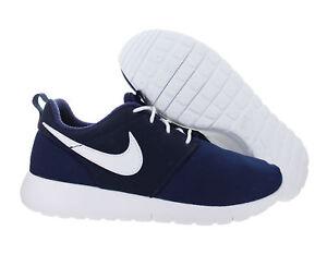 NEW Nike Roshe One (GS) Youth Running