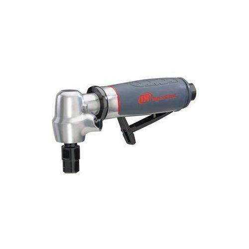 Ingersoll Rand 5102MAX Angle Die Grinder w/ 0.4 hp & 20,000 rpm motor IR5102MAX. Buy it now for 151.99