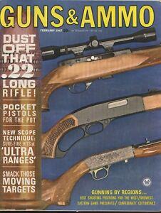 Guns-amp-Ammo-February-1967-Dust-Off-That-22-Long-RIfle