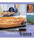 A Little Taste of France by Murdoch Books Test Kitchen (Paperback, 2010)
