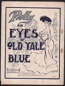 Polly-or-Eyes-of-Old-Yale-Blue-1902-Football-Sheet-Music