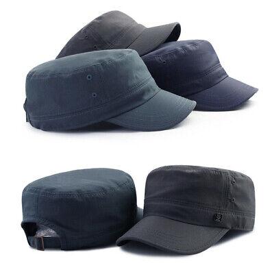 XL ~ 2XL XXL 61 ~ 64 cm Unisexe Hommes New Jersey 23 Highway Baseball Cap Snapback Hats