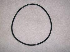 Bosch Part 1900210172 O Ring Bosch Demolition Hammer Parts 29