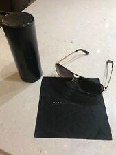 70998a11f4e item 1 Marc by Marc Jacobs Women s Sunglasses. In great condition. Model  MMJ132 S10PCC -Marc by Marc Jacobs Women s Sunglasses. In great condition.