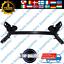 Achstraeger-Fiat-Panda-169-2003-2016-Hinterachse-Hinten-50705127 Indexbild 6